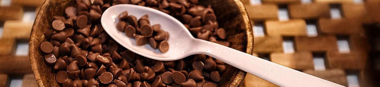 cukrar-cokolada1