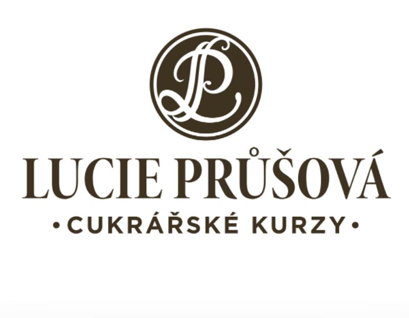 Cukrářské studio Lucie Průšová