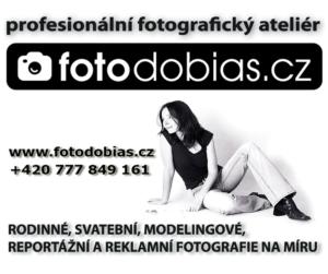 Praha fotograf, atelier, studio fotograf praha