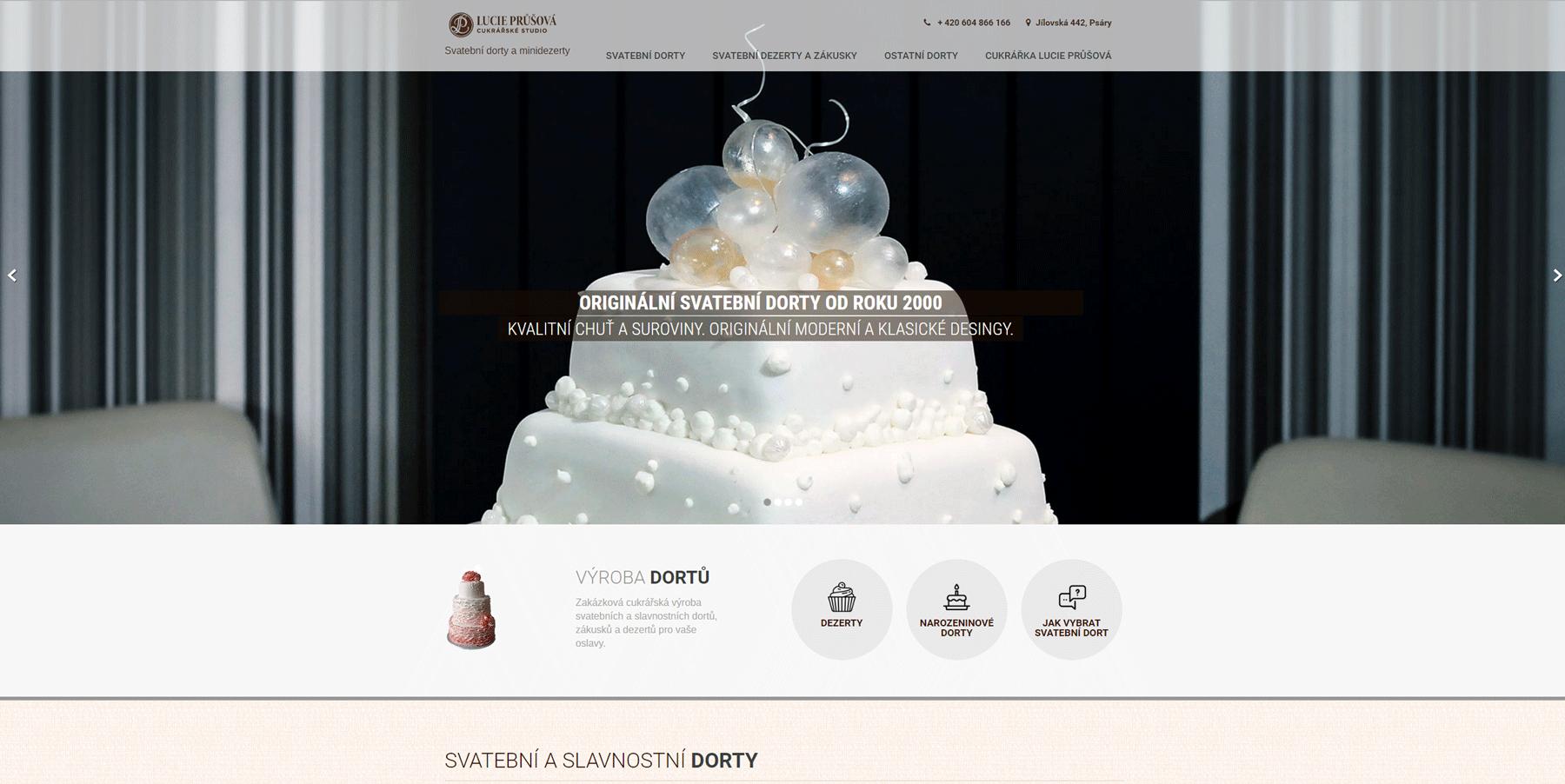 svatebni-dorty-vyroba